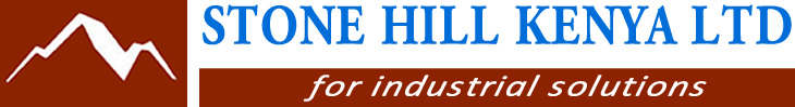 Stone Hill Kenya Ltd